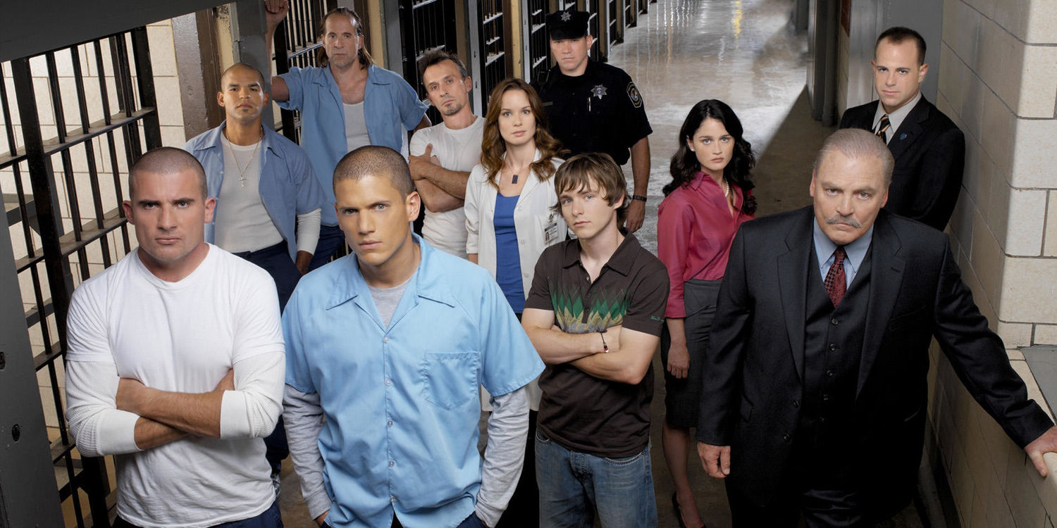 prison-break-current-favourites