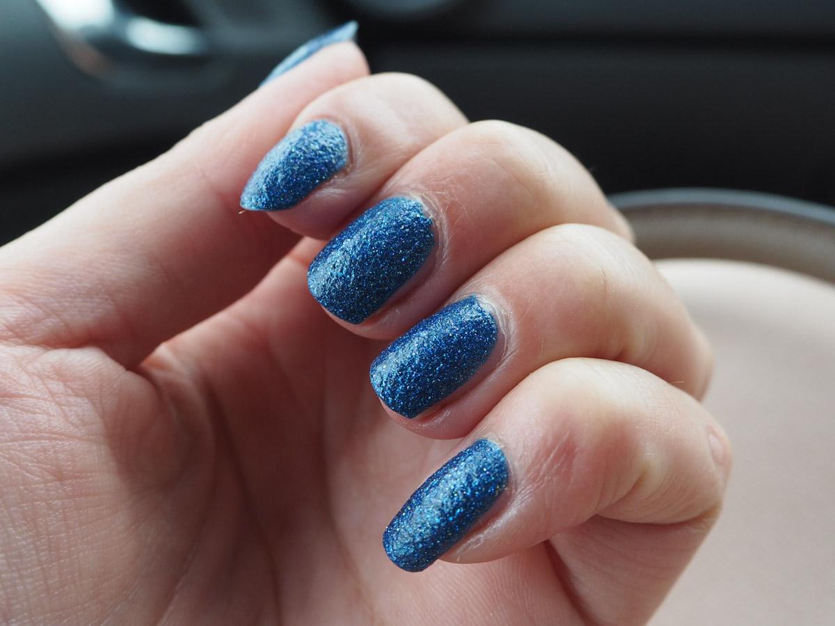 sephora-x-vortex-nail-polish-swatch-1