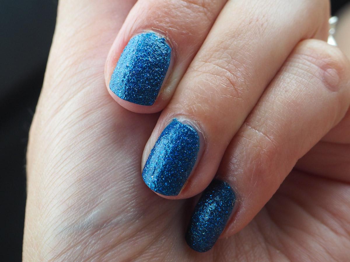 sephora-x-vortex-nail-polish-swatch-3