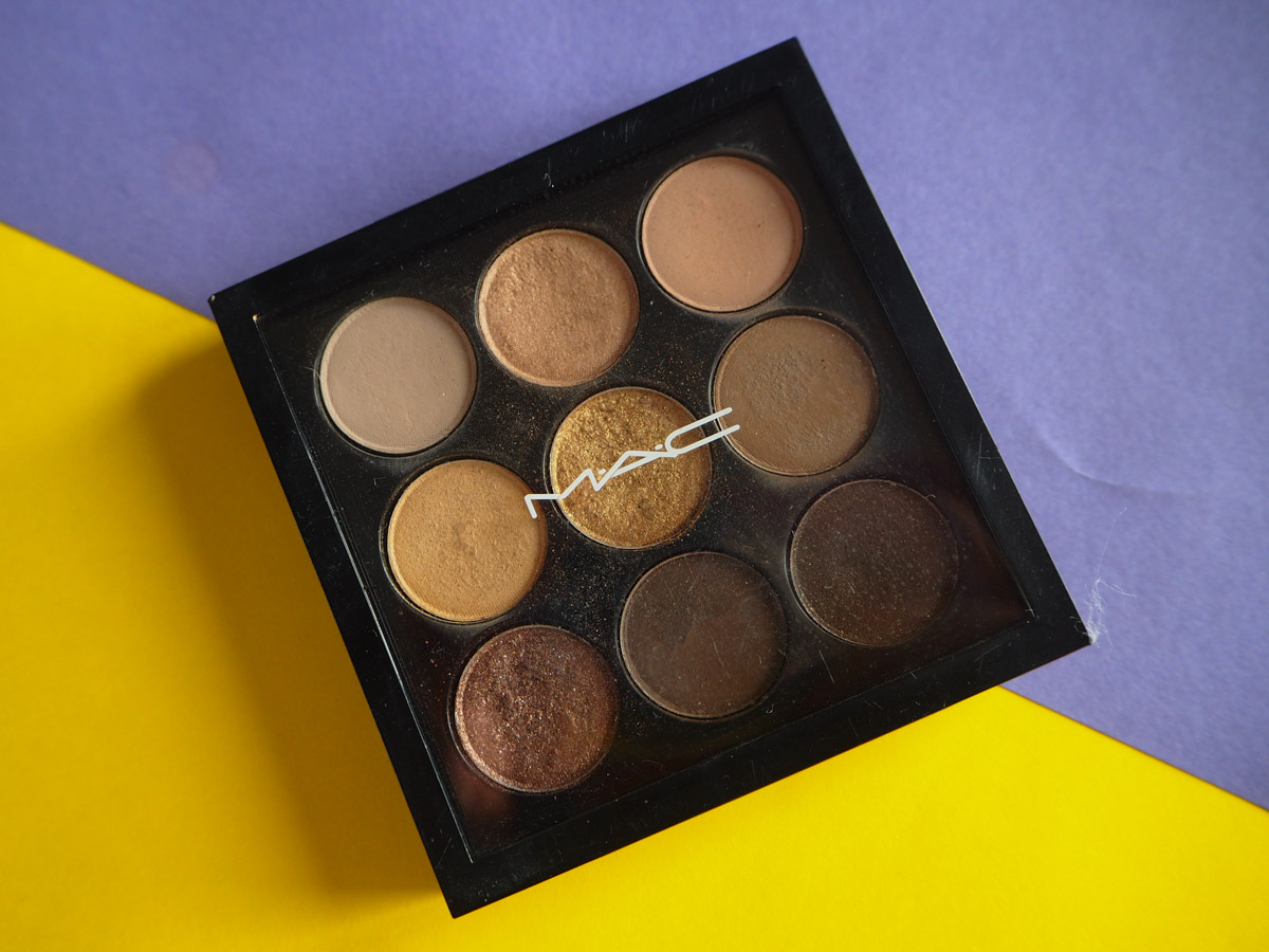 10-products-i-regret-buying-mac-amber-times-9