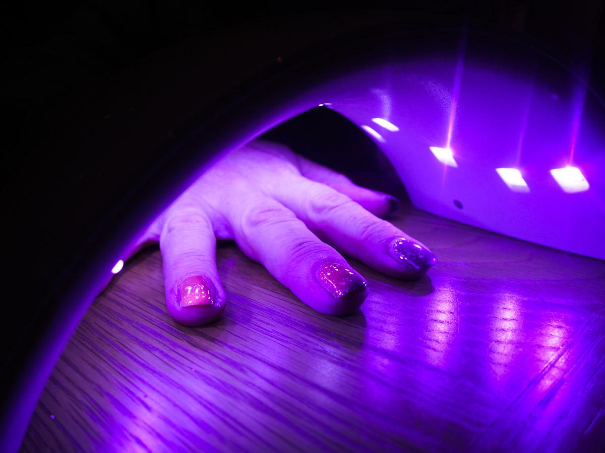 abody-gel-polish-lamp-review-uv-led-3