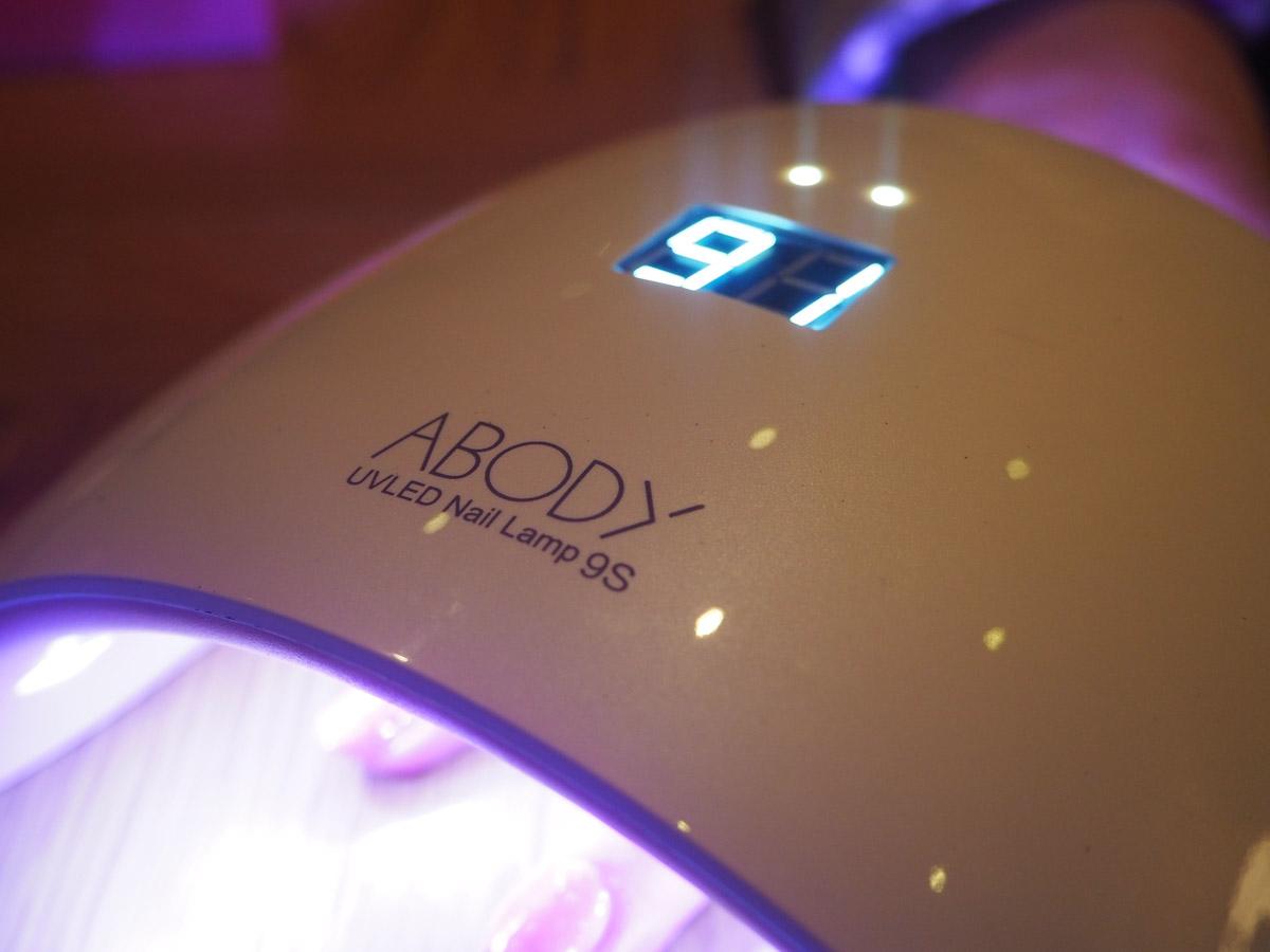 abody-gel-polish-lamp-review-uv-led-4