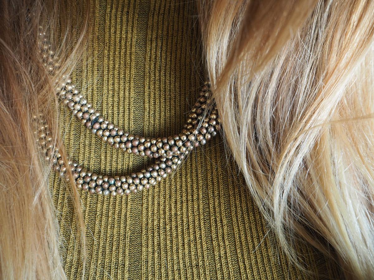 autumn-fashion-haul-asos-zara-dorothy-perkins-primark1
