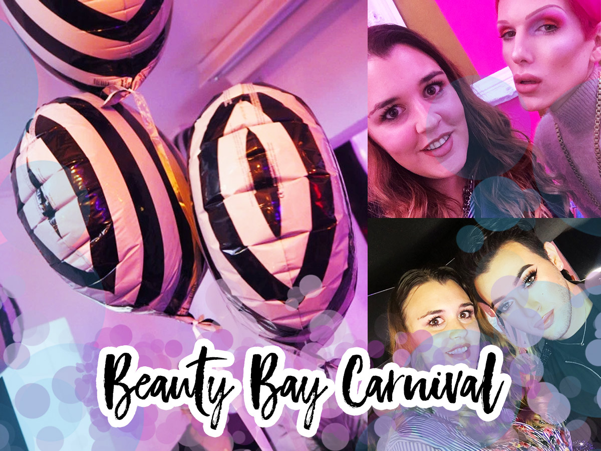 beauty-bay-carnival-event