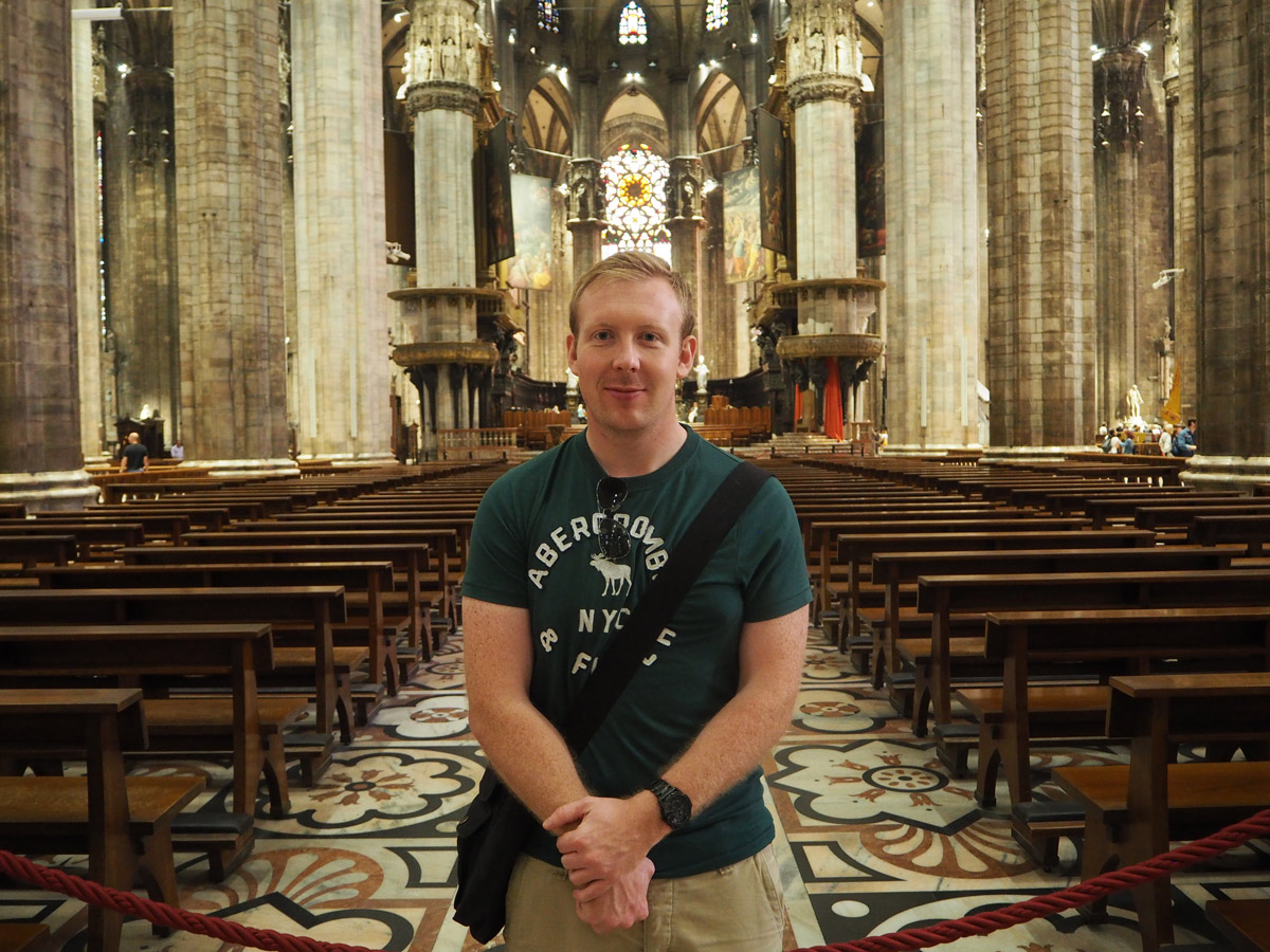 duomo-cathedral-ben-being-a-tourist