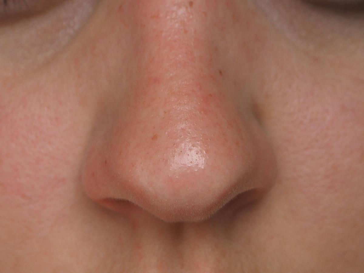 elizavecca-skincare-hella-pore-clean-up-face-mask-after