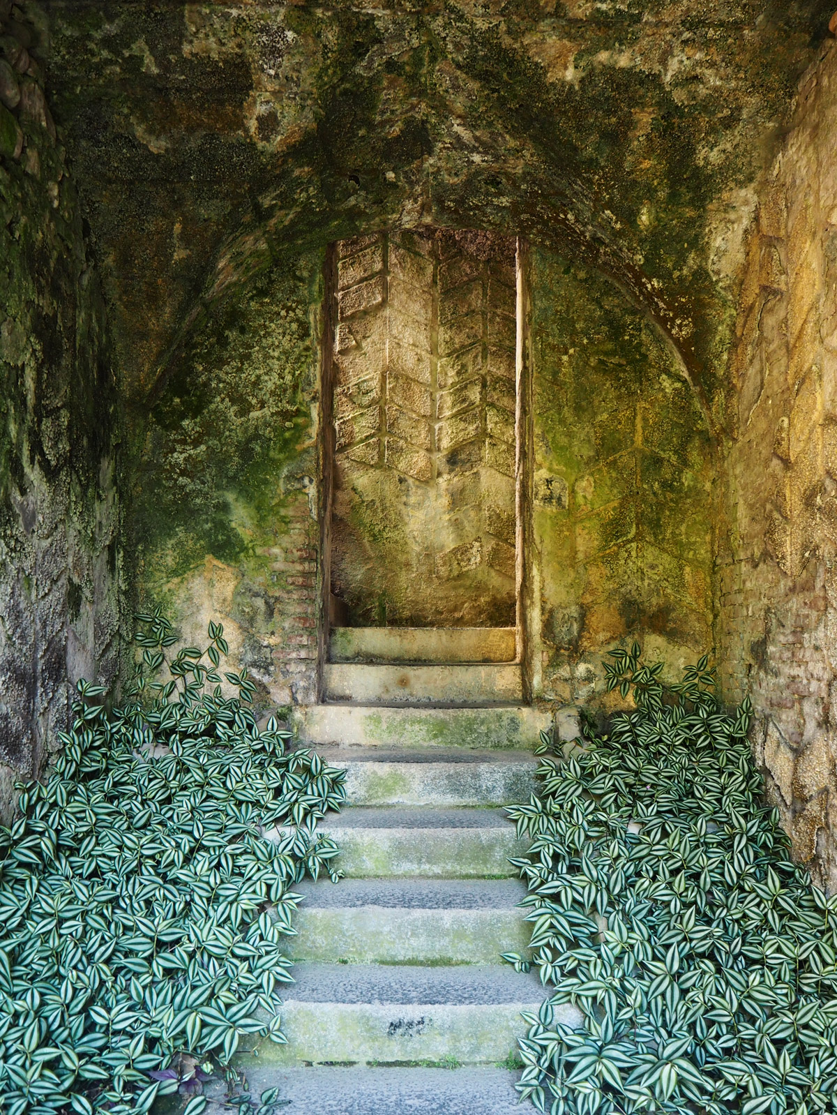 giardini-di-villa-melzi-cave