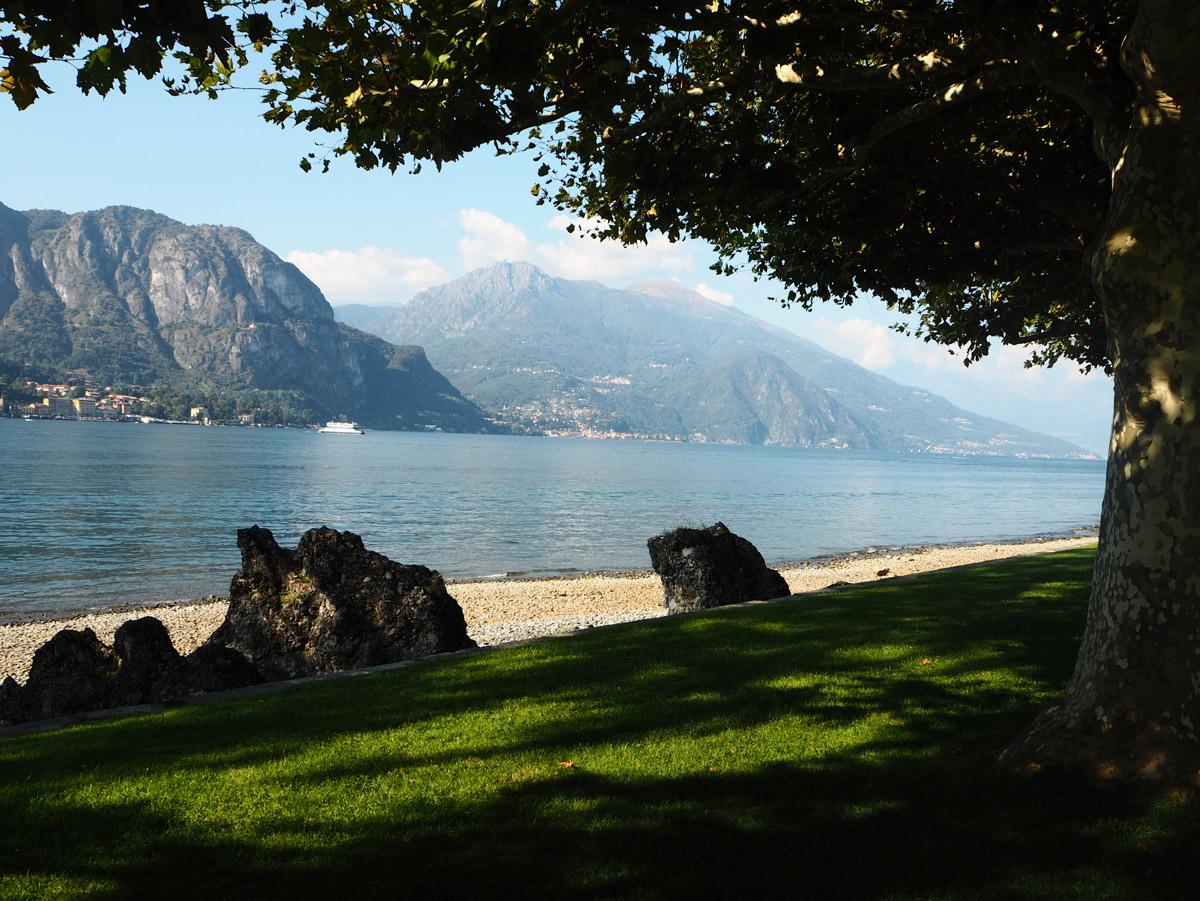 giardini-di-villa-melzi-garden-lake-como