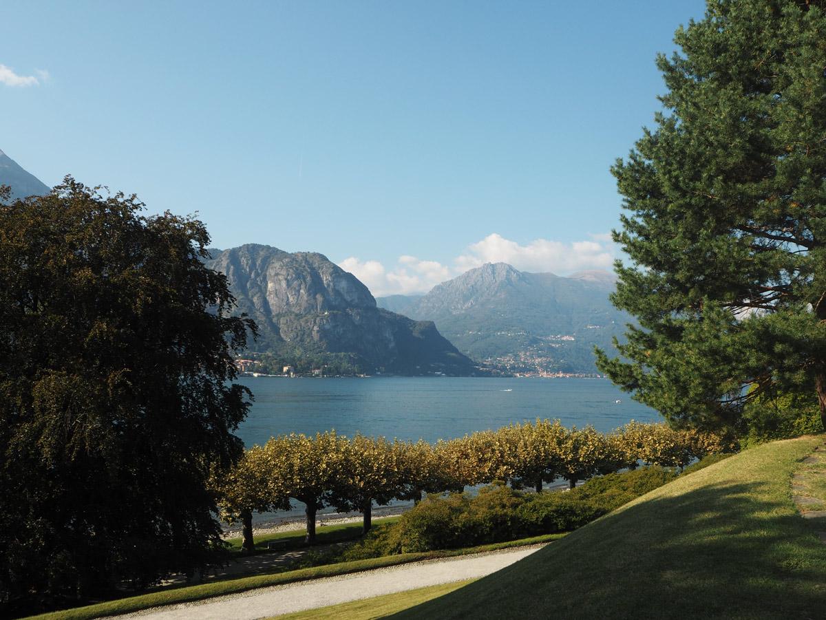 giardini-di-villa-melzi-view-lake-como