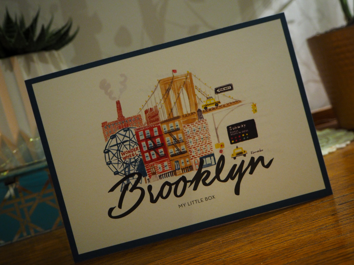 my-little-box-october-2016-brooklyn-unboxing-review-contents-7