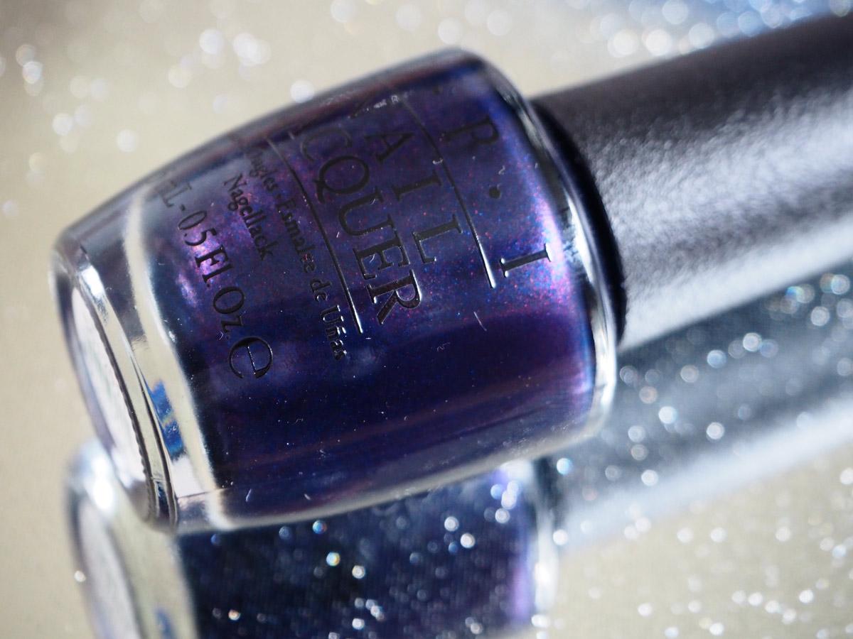 opi-russian-navy-nail-polish-review