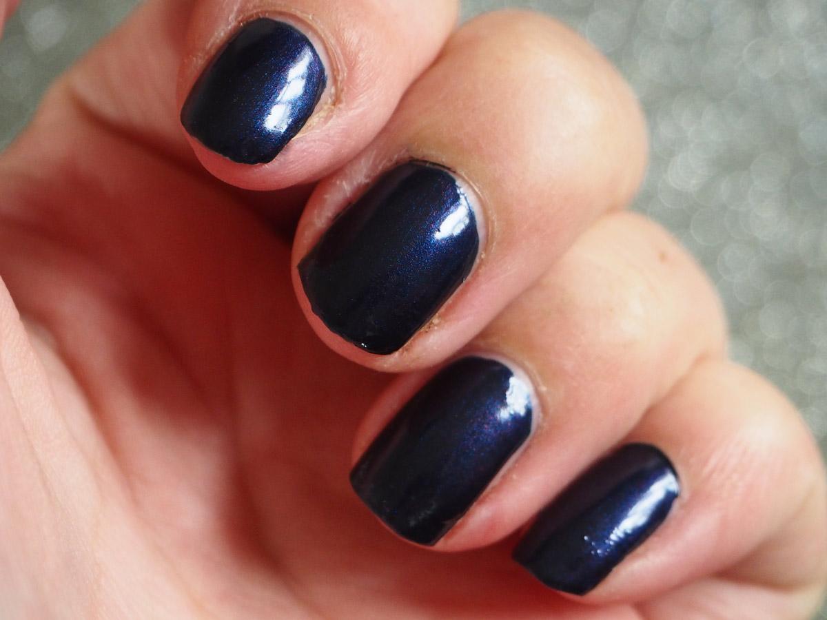 opi-russian-navy-nail-polish