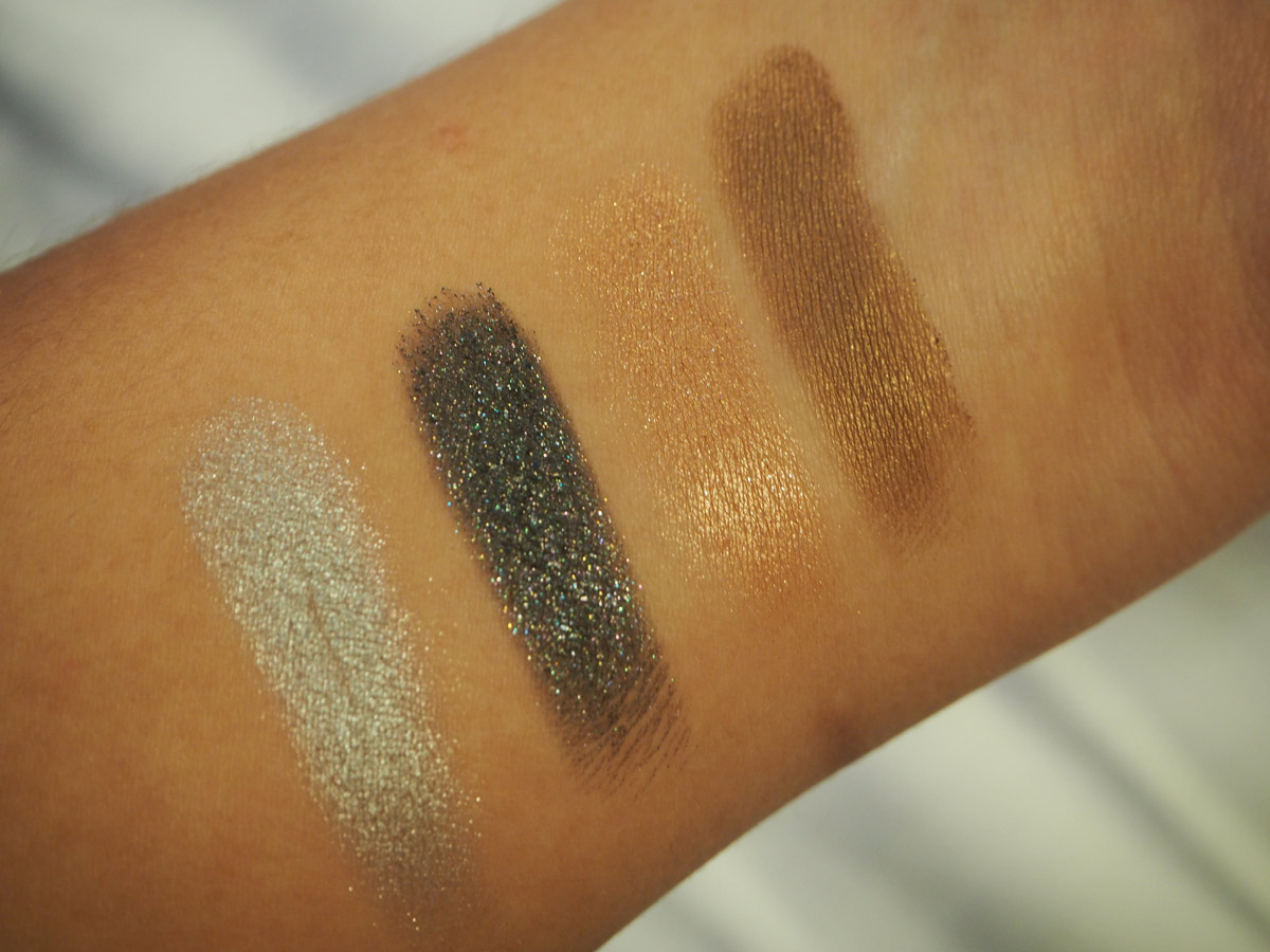 what-i-bought-in-milan-haul-sephora-collection-eyeshadow-swatch