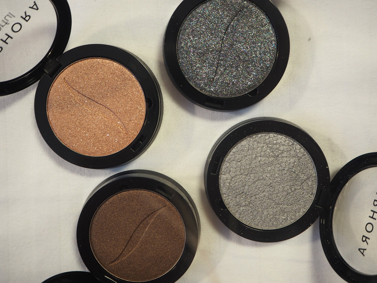 what-i-bought-in-milan-haul-sephora-collection-eyeshadow
