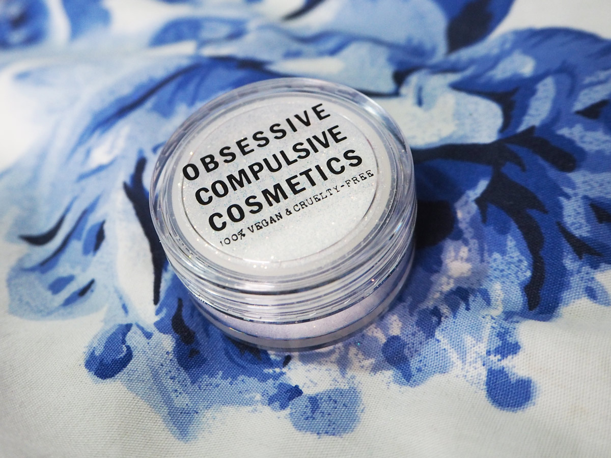 beauty-bay-voucher-occ-spark-glitter