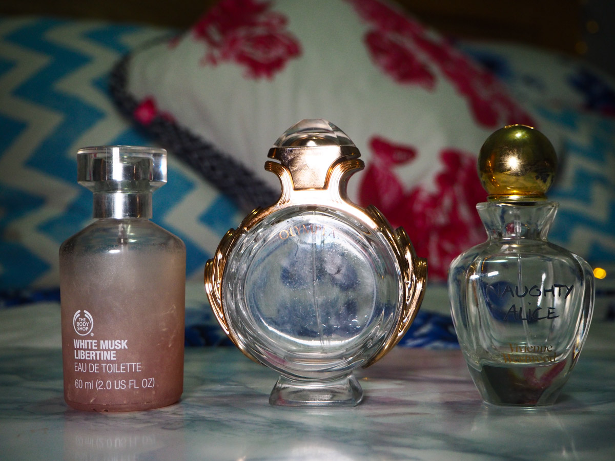 biggest-empties-ever-fragrance-essentials-3-2