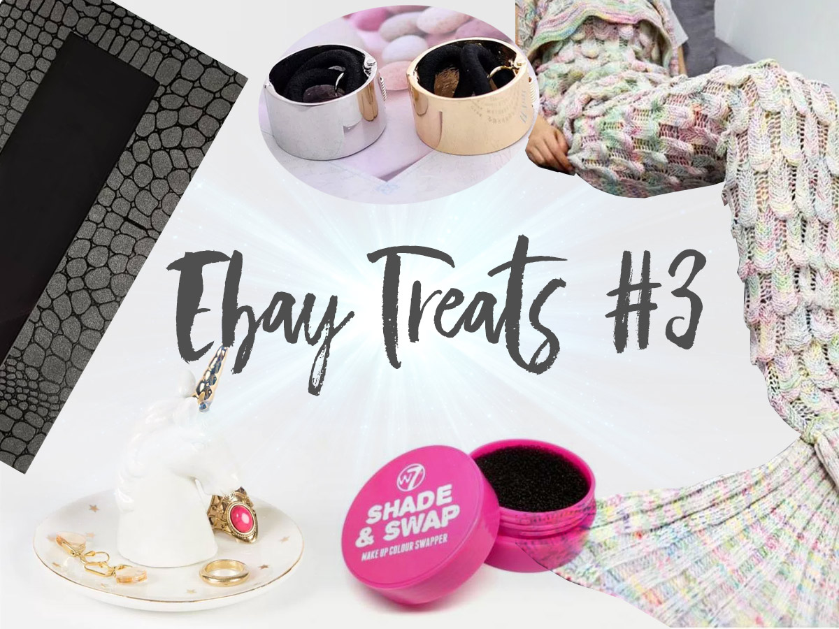 ebay-treats-5