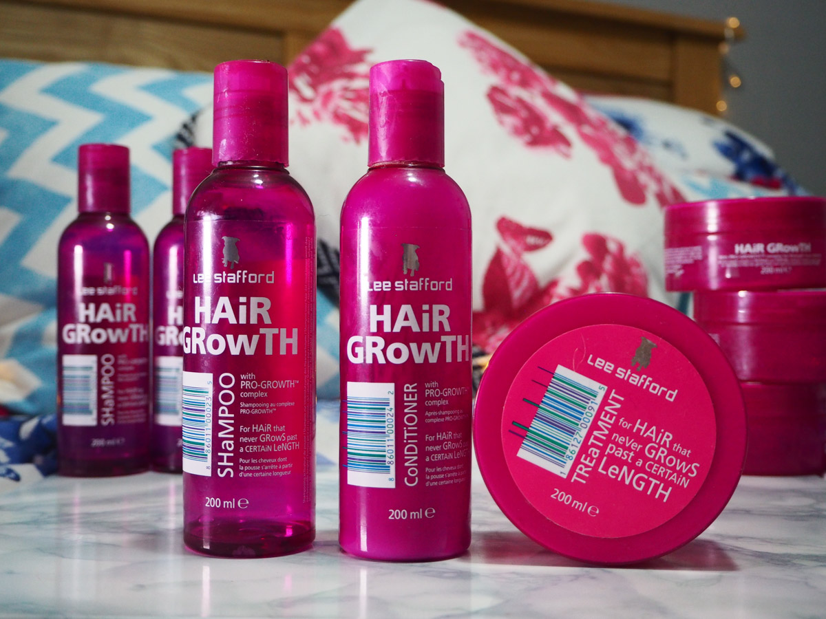 haircare-empties-biggest-empties-ever-1