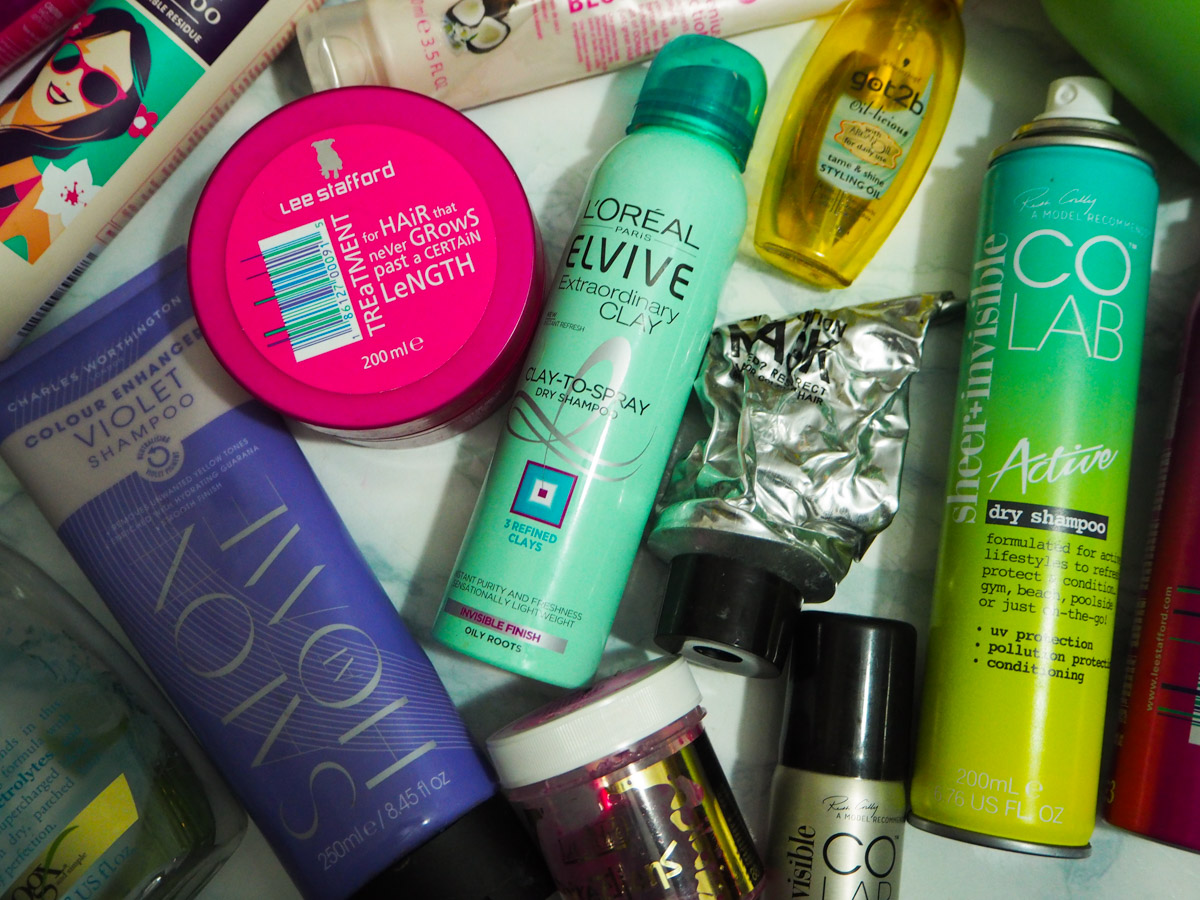 haircare-empties-biggest-empties-ever-17
