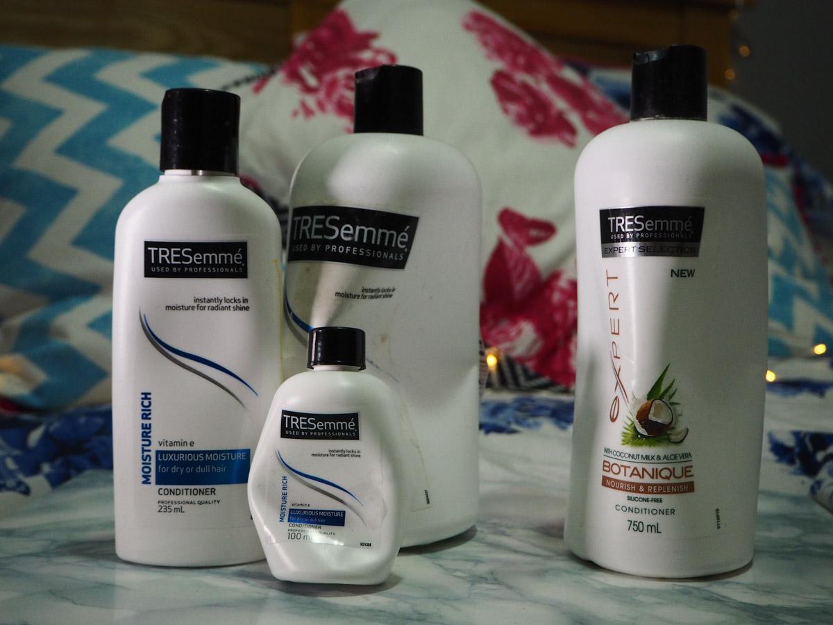 haircare-empties-biggest-empties-ever-2