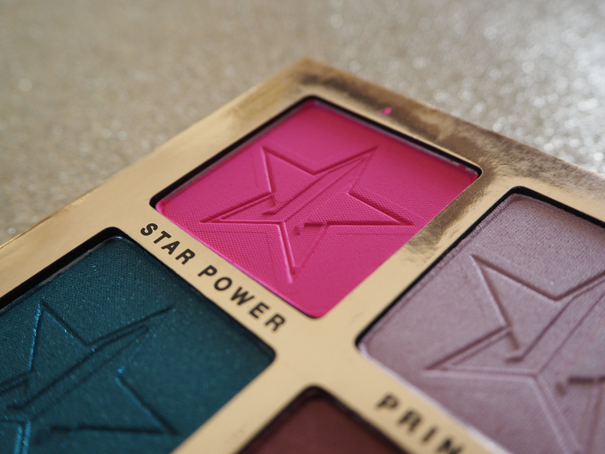 jeffree-star-beauty-killer-eyeshadow-palette
