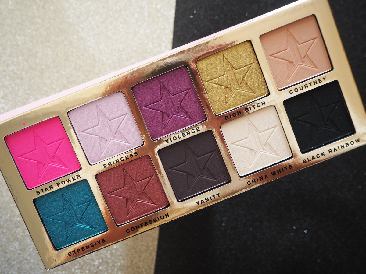 jeffree-star-beauty-killer-palette-review