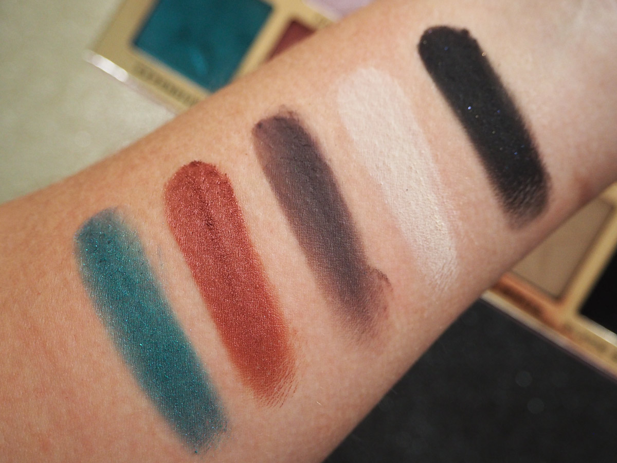 jeffree-star-beauty-killer-palette-row-2-swatches