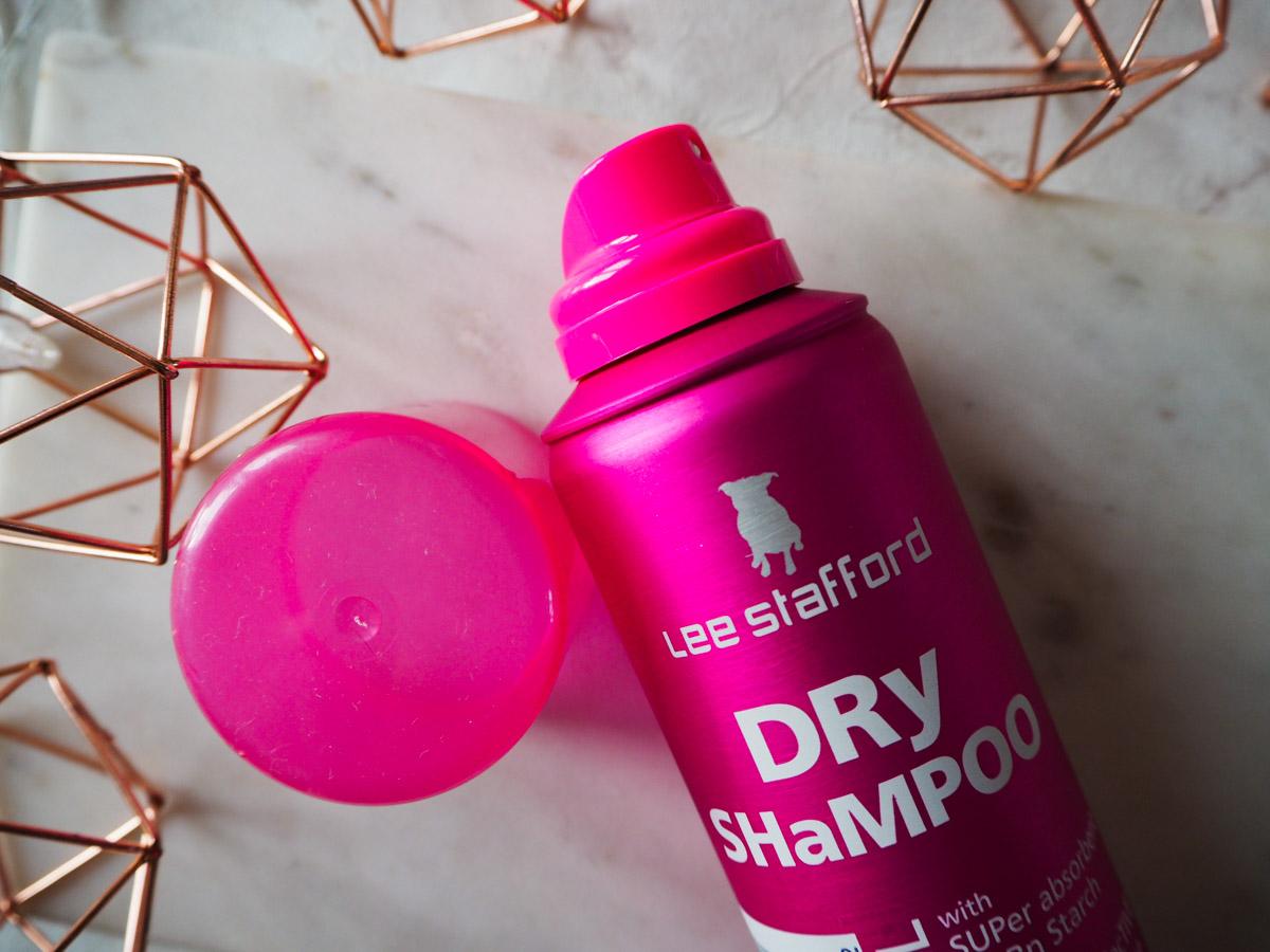 lee-stafford-dry-shampoo-first-impressions
