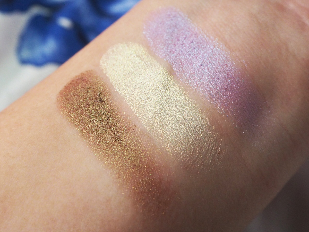 makeup-geek-duochrome-swatches