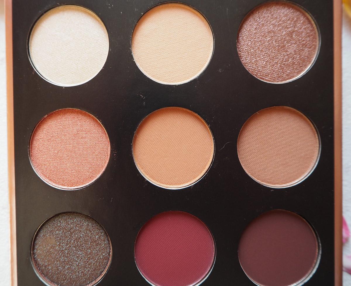 makeup-geek-manny-mua-palette-closeup