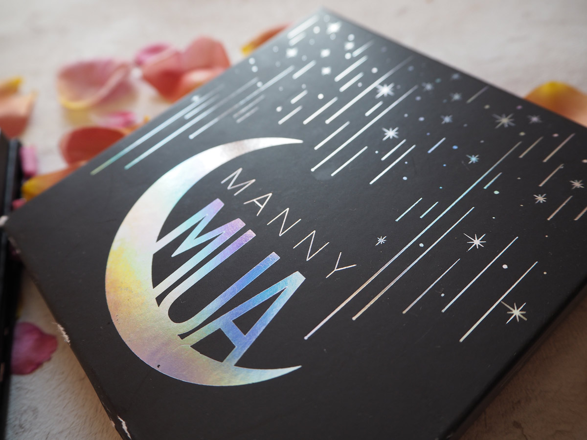 makeup-geek-manny-mua-palette-outer-packaging