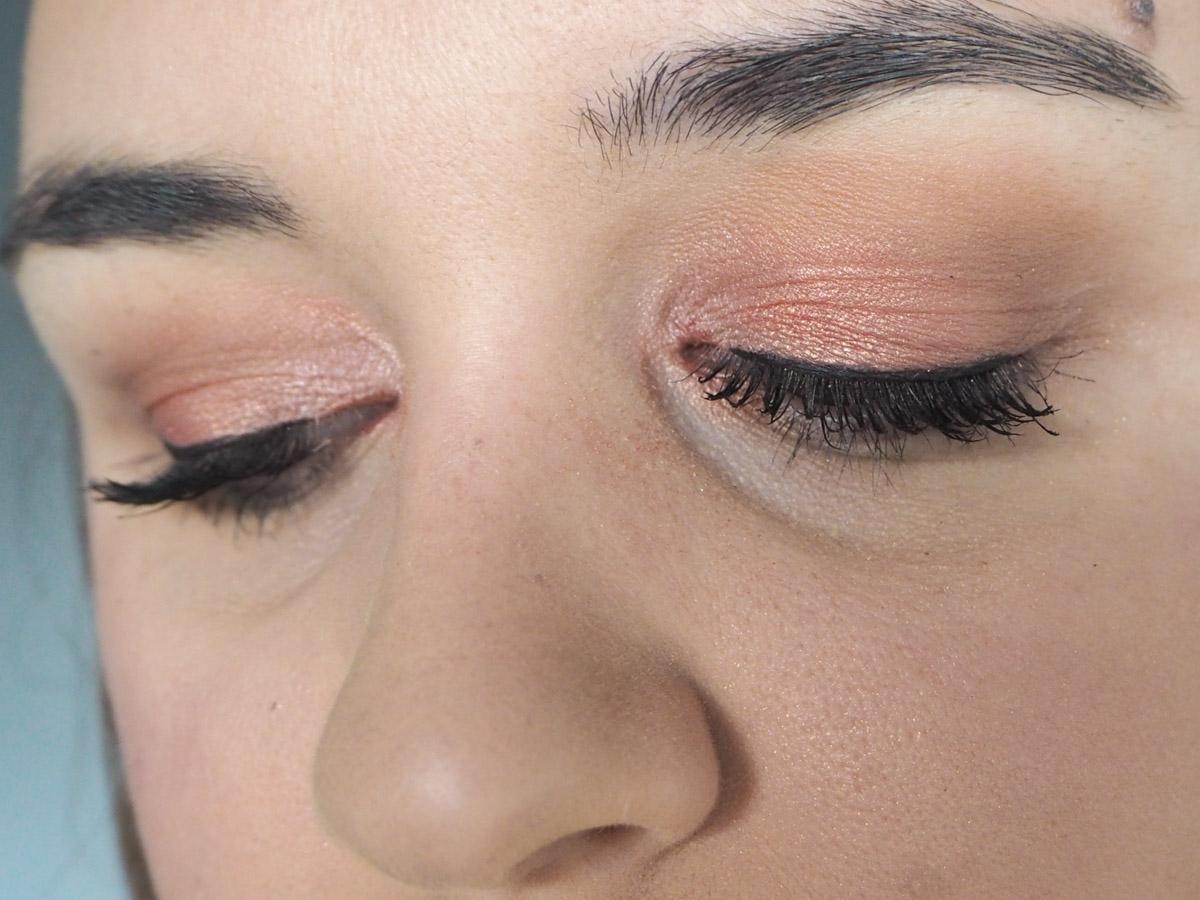 manny-mua-makeup-geek-palette-first-impressions-1