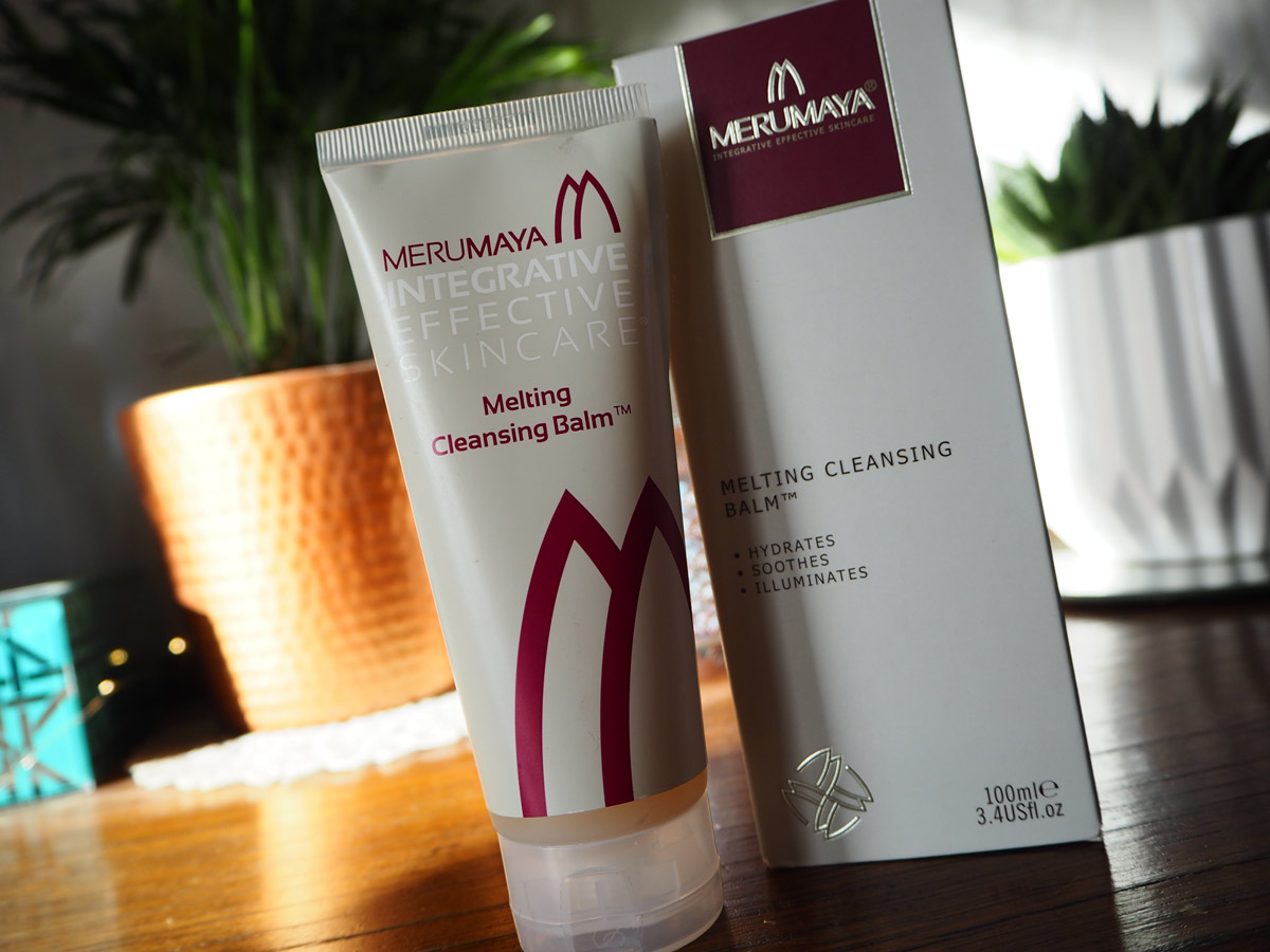 merumaya-cleansing-balm-review