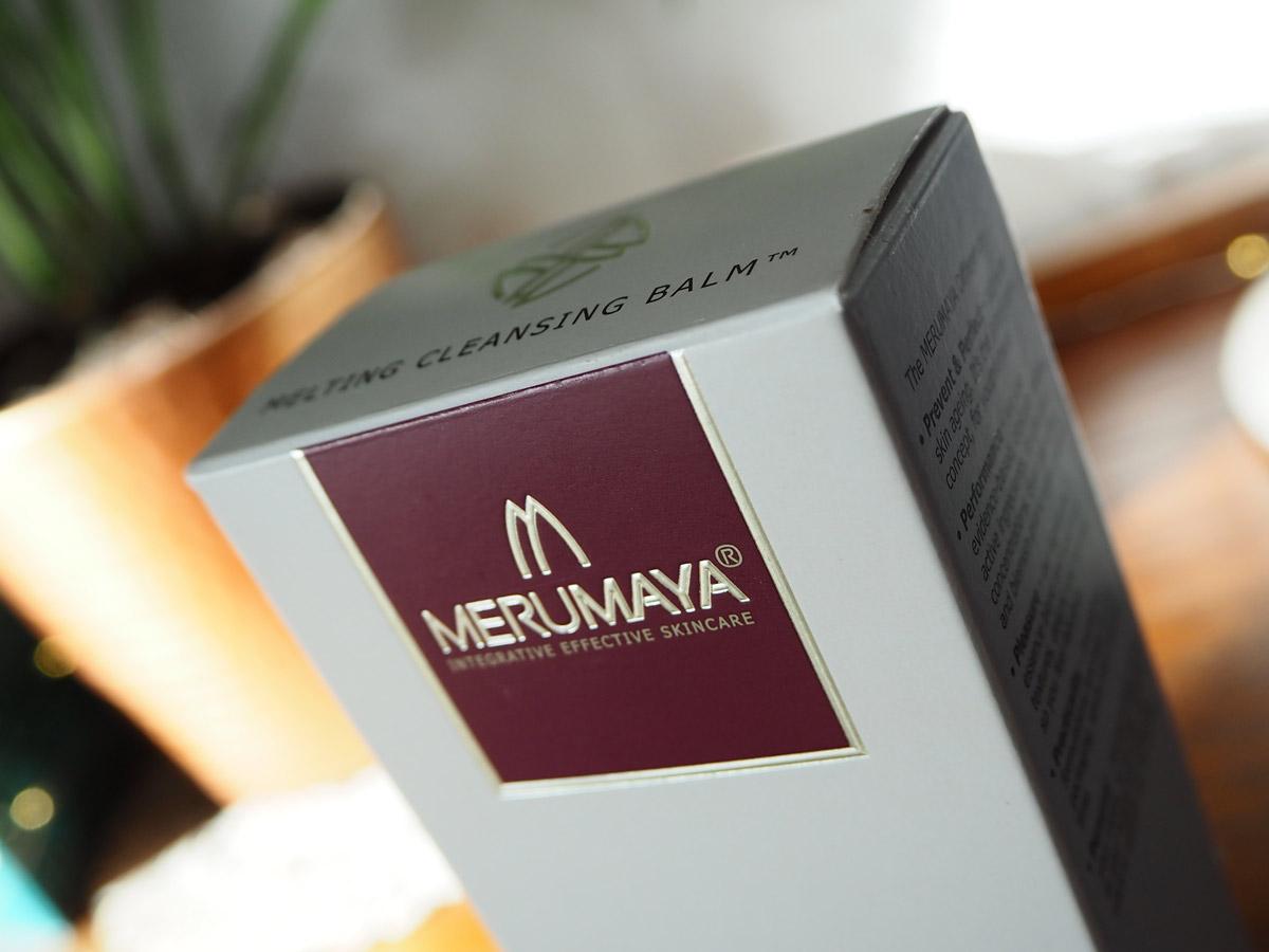 merumaya-cleansing-balm