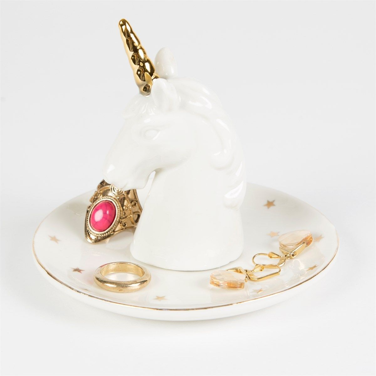 unicorn-jewellery-holder