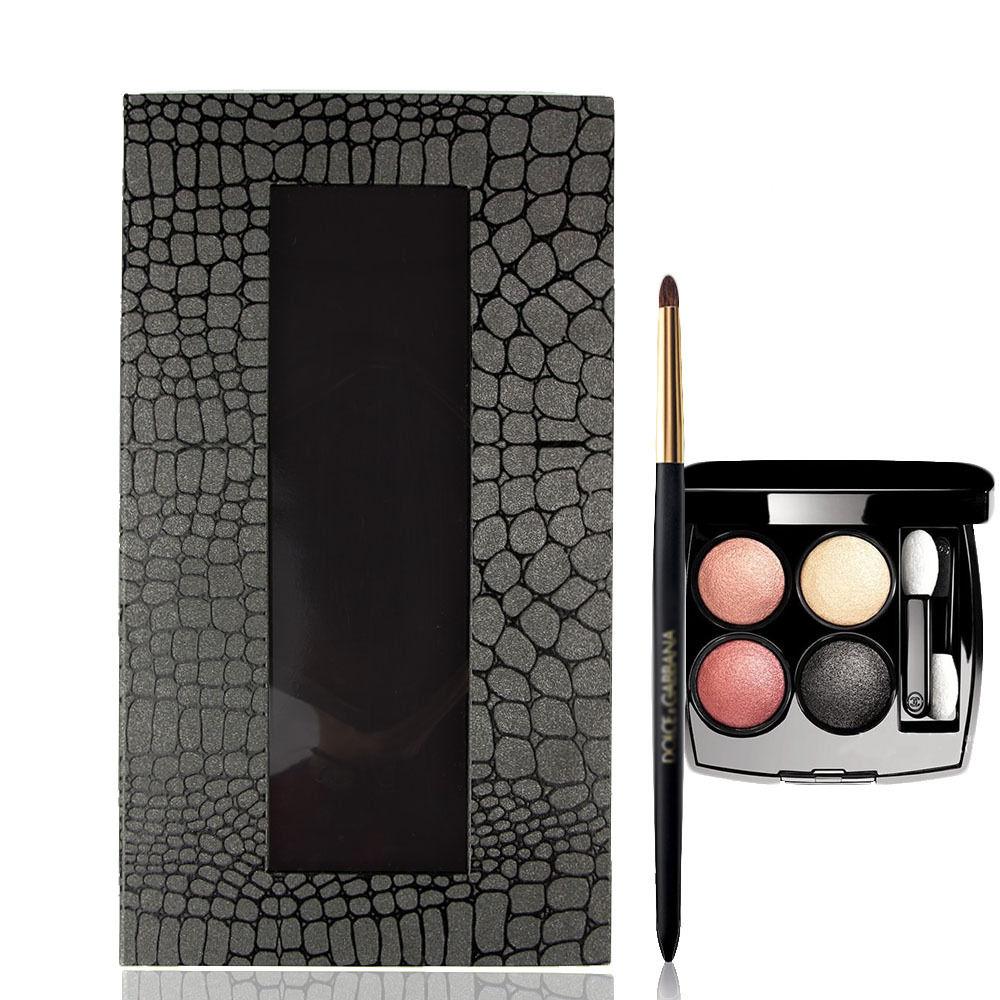 z-palette-dupe-ebay