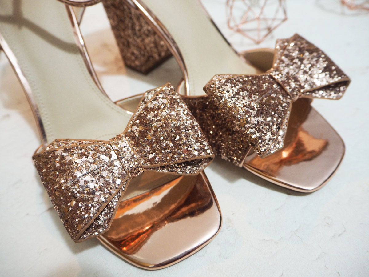 asos-heaven-sent-heel-rose-gold
