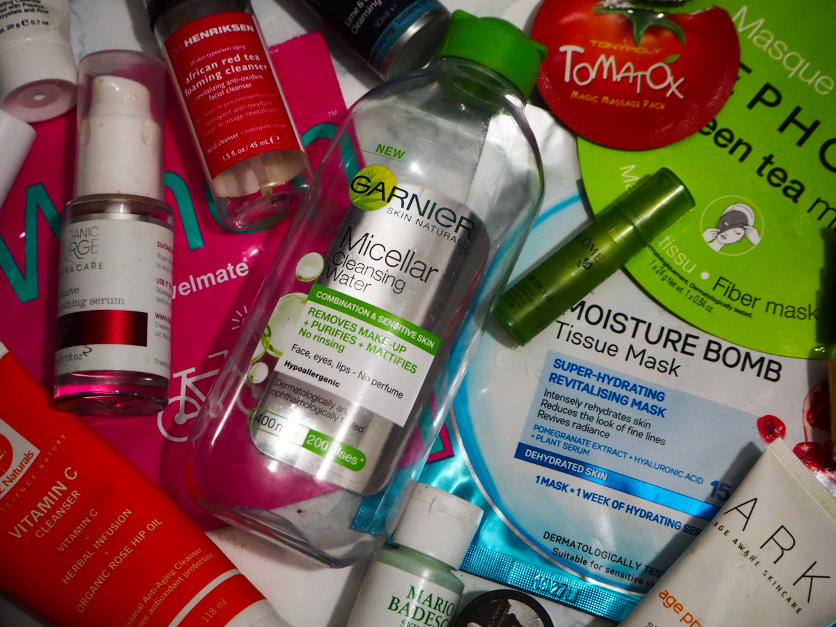 biggest-empties-ever-skincare-10