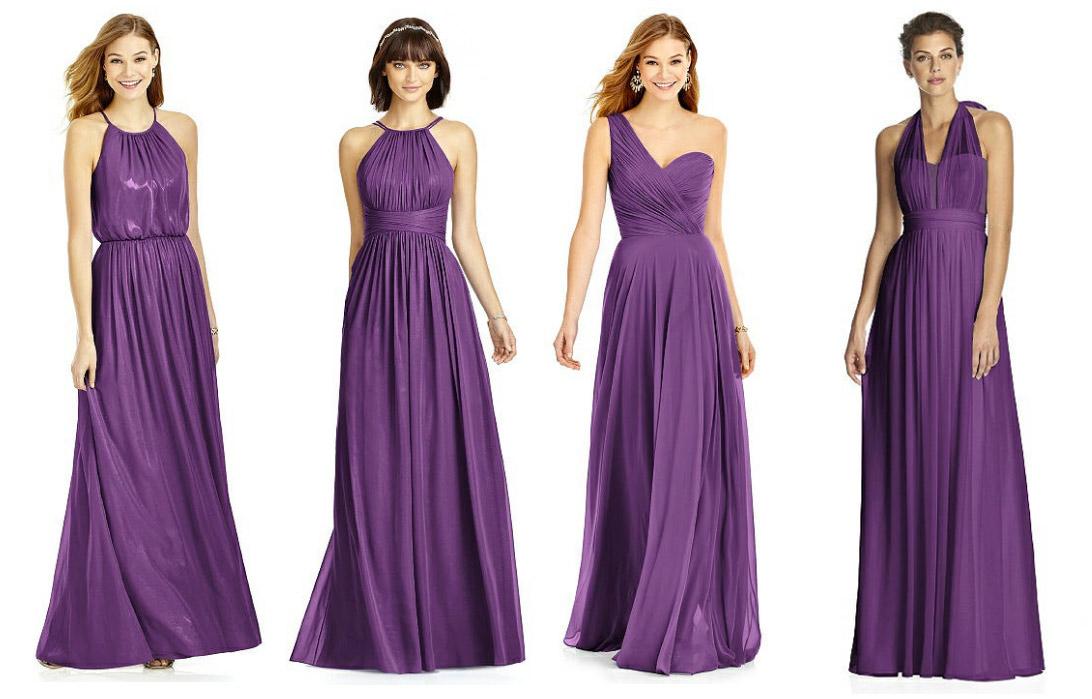 dessy-african-violet-dresses