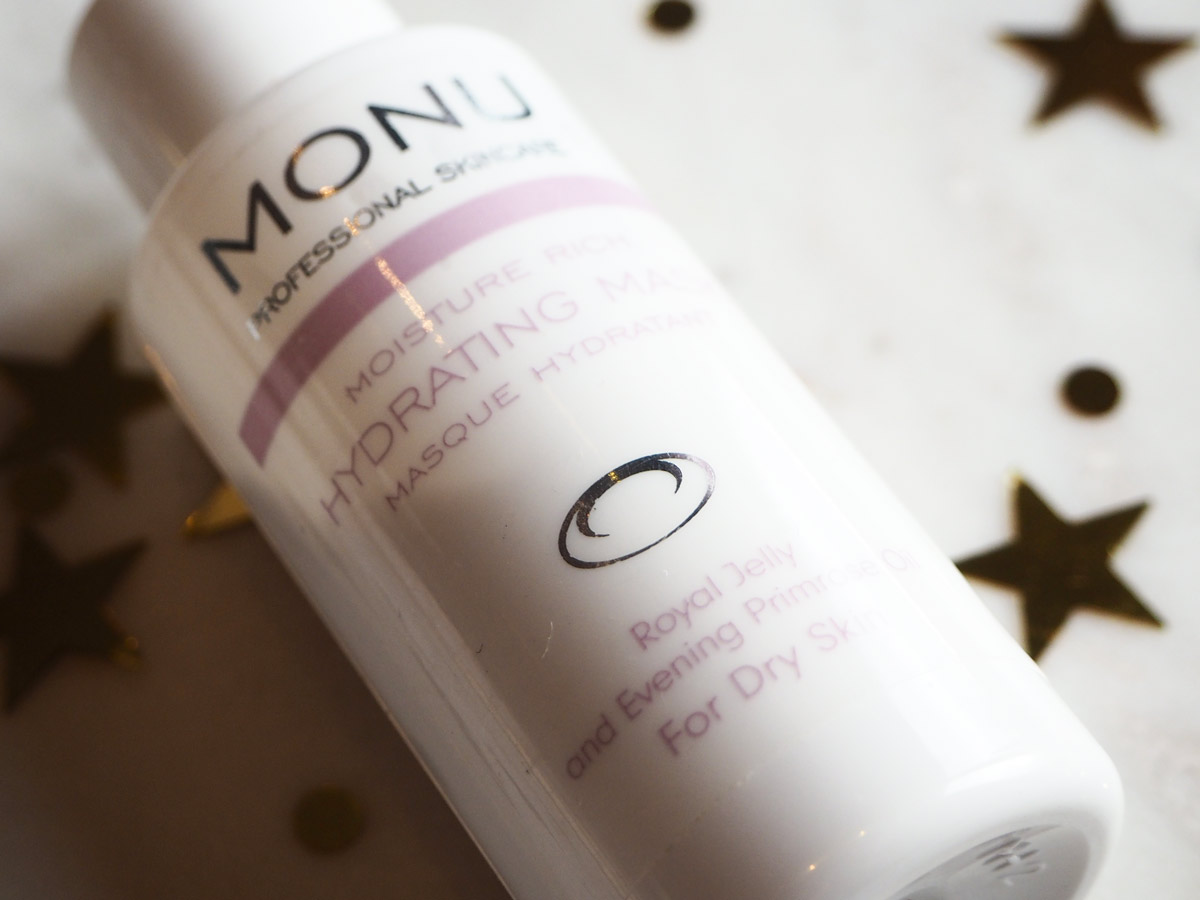 face-mask-friday-27-monu-hydrating-mask