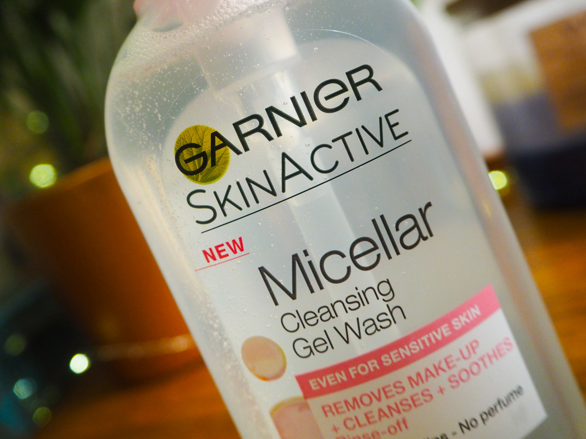 garnier-micellar-cleansing-wash-first-impression-review-3