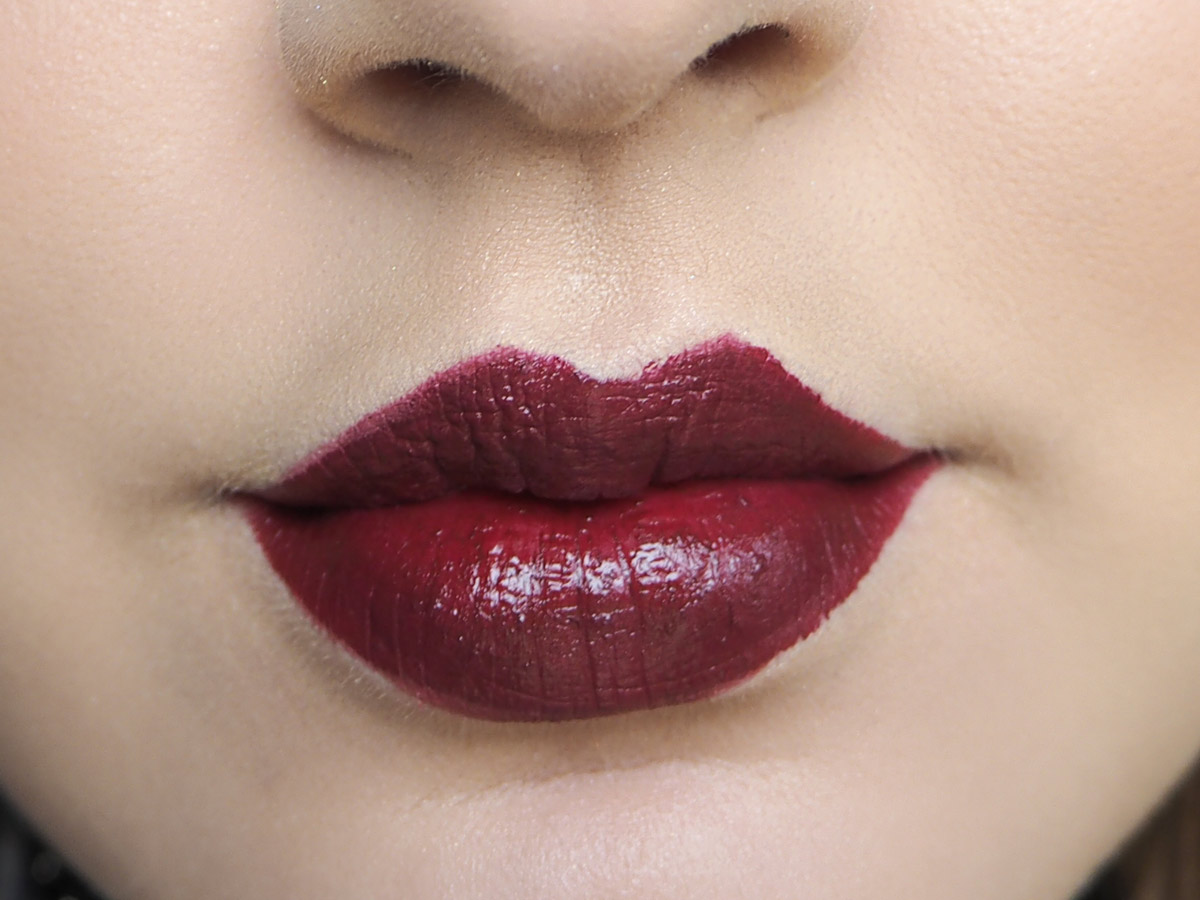 mac-dionysus-liptensity-swatch