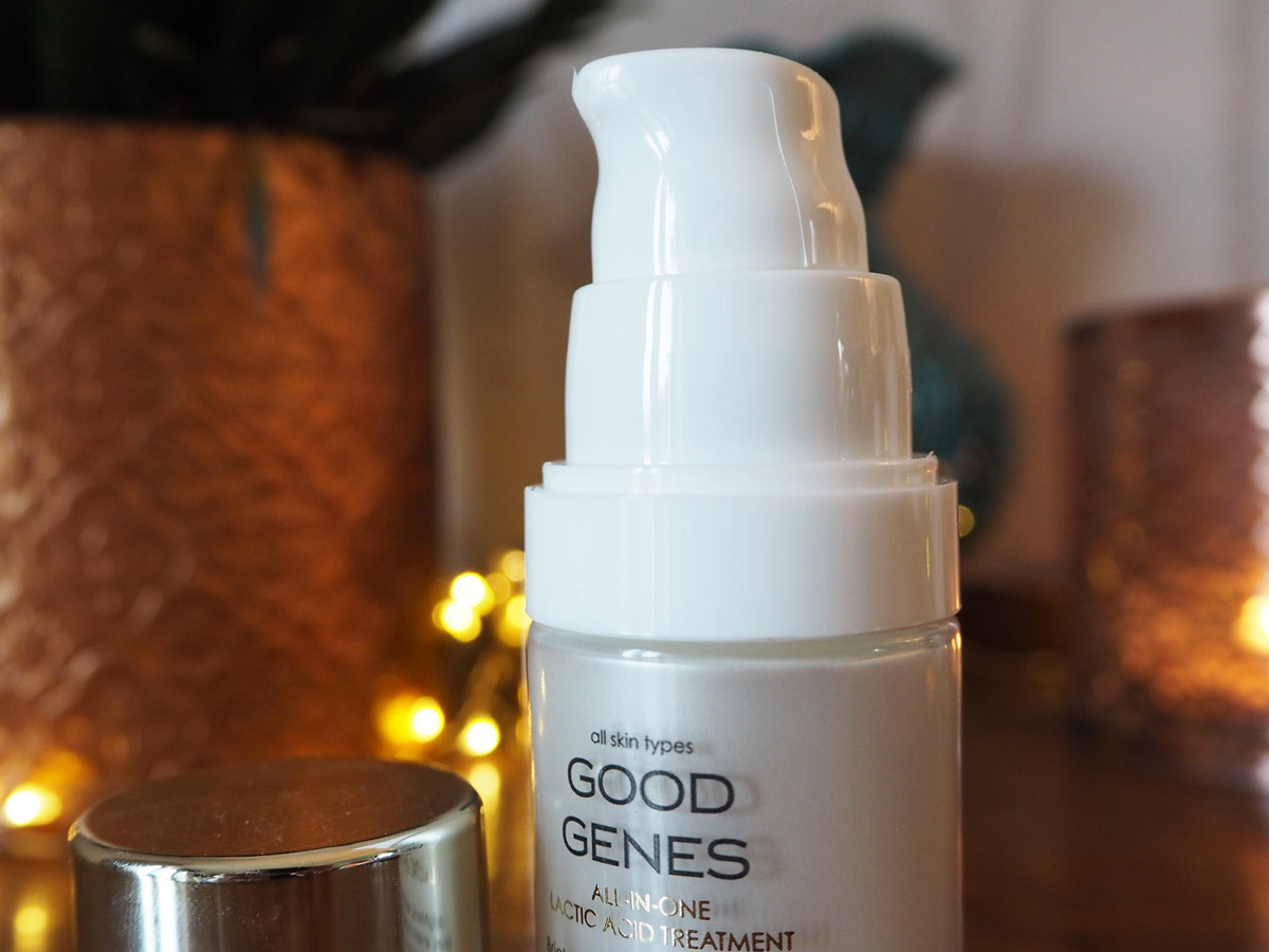 sunday-riley-good-genes-treatment-review