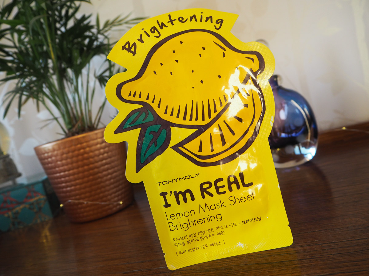 tony-moly-im-real-lemon-sheet-mask-brightening-1