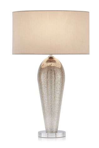 what-i-got-for-chirstmas-next-table-lamp