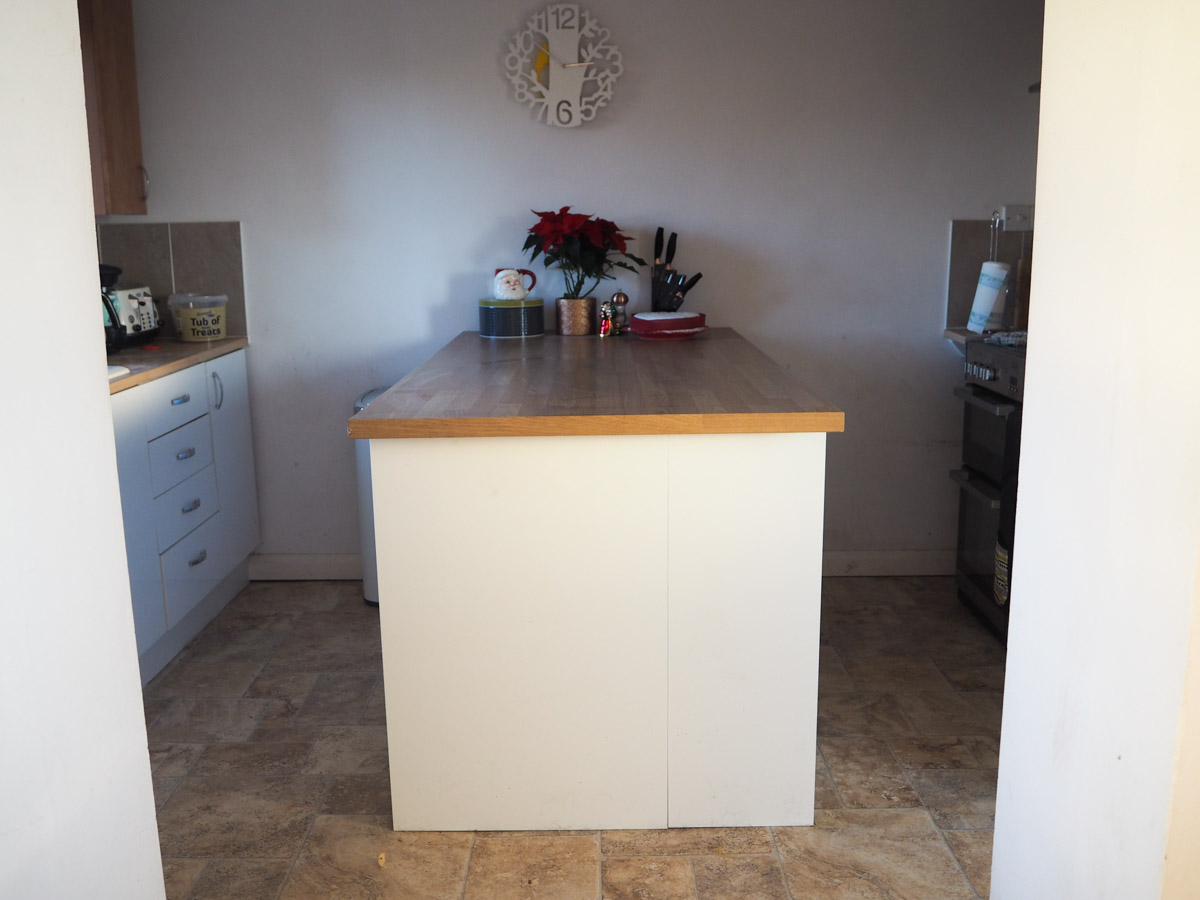 what-i-got-for-christmas-2016-kitchen-island-1