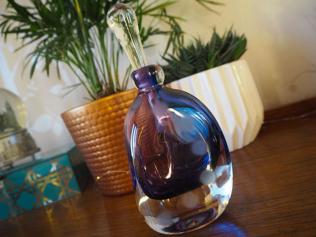 what-i-got-for-christmas-2016-pefume-bottle
