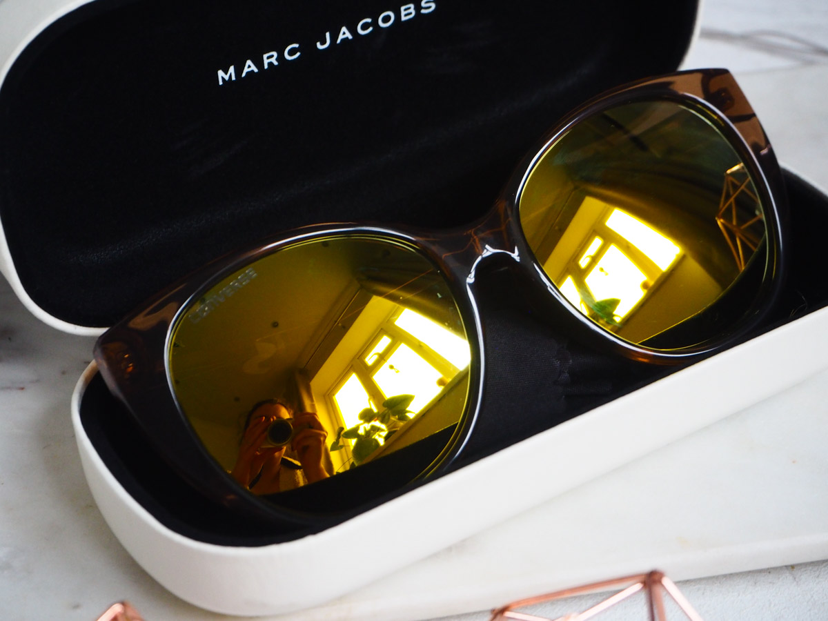 collective-haul-january-2017-converse-sunglasses