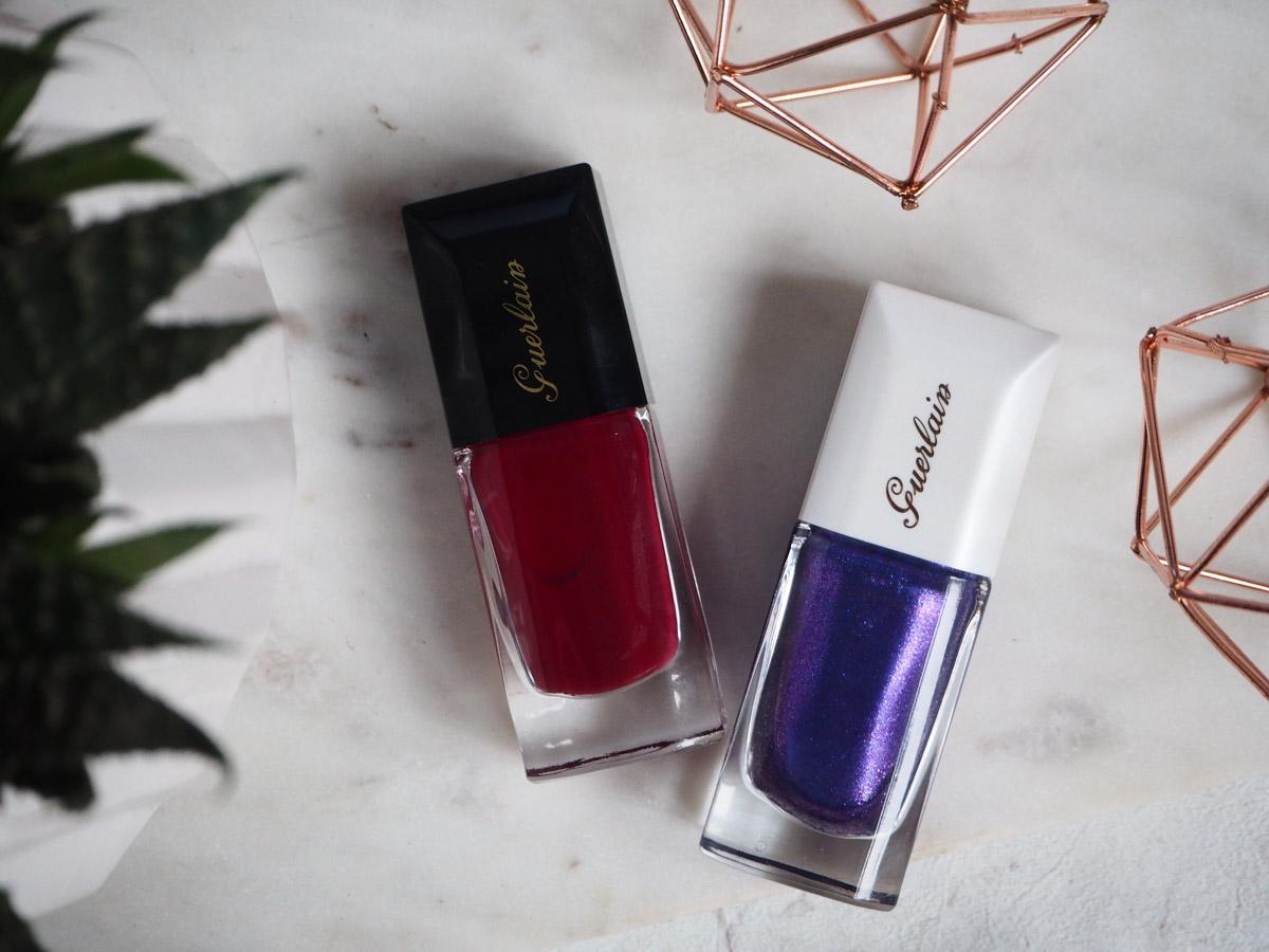 collective-haul-january-2017-guerlain-polishes-sale