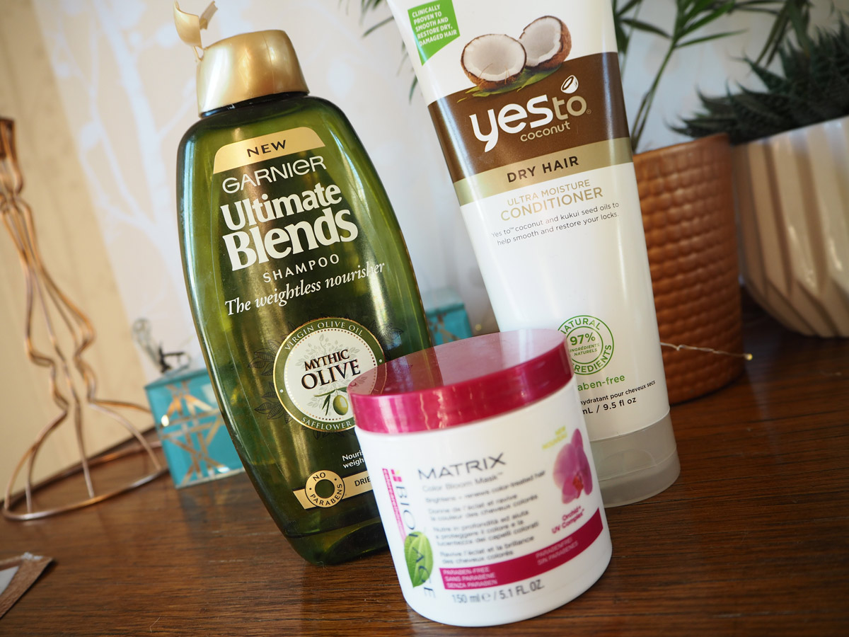 december-2016-empties-haircare